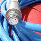 实芯绝缘填充型电缆-HYAT