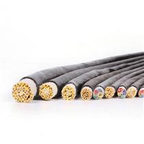 MHY32矿用通信设备电缆