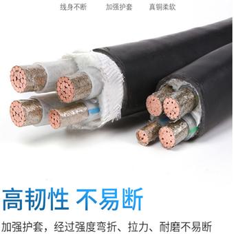 信号电缆,JVVRP,计算机信号电缆