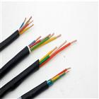 矿用阻燃电缆MKYJVRP22