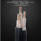 矿用控制电缆MKVV-27×1.5