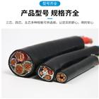 ZRC-HYA53铠装音频电缆