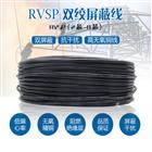 通讯电缆-MHYV 1X4X7/0.52