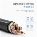 通信电缆-MHYV×5×2×0.8