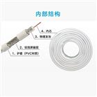 通信电缆-MHYV×5×2×7/0.37