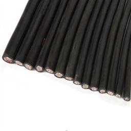 MKVV22 煤矿用控制电缆