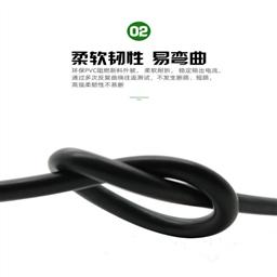 矿用控制电缆MKVVR-15*1.5