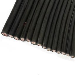 MKVVR矿用阻燃控制电缆