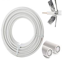 HYA100×2×0.4 充气电缆