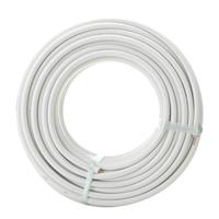 通信电缆HYA-300对价格