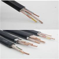 PZY23铁路信号电缆