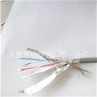 地埋铠装通信电缆HYA23