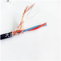 MKVVP32-10*1.0钢丝铠装控制电缆