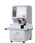 万隆WL-50Q-A全自动打孔财务装订机 液晶显示 精工