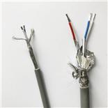 DJYPV22计较机屏障电缆