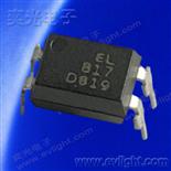 EL817D-F插件光耦