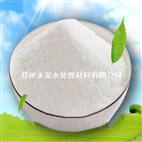 颗粒聚丙烯酰胺使用方法