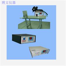 ESD-202AX静电放电发生器
