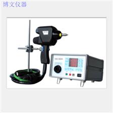 30KV静电放电发生器