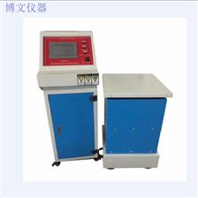 XYZ电磁式振动试验机(E型)