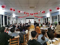 深圳公司年会策划-企业年会场地-特色公司年会行程攻略