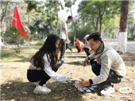深圳公司员工全天拓展培训乐水山庄方案套餐