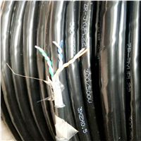充油通信电缆HYAT53-10*2*0.9
