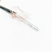 HYAT 5*2*0.4充油电缆