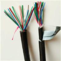 HYA22 HYAT23充油铠装通讯电缆