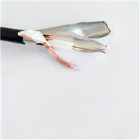 双层钢带铠装地埋式电缆HYV22