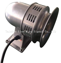 LK-SV200 Motor Siren