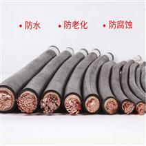 JGFRG-500度高温硅橡胶