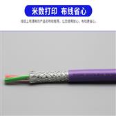 供应6XV1830-OEH10西门子电线电缆
