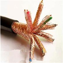 6XV1830 3EH10西门子紫色总线电缆