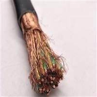 HYAT53- 10*2*0.5通信电缆