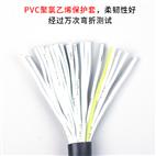 MKVVR-14*0.5mm2矿用控制电缆