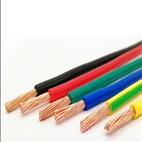 MKVVR-12*1.5mm2 软芯控制电缆