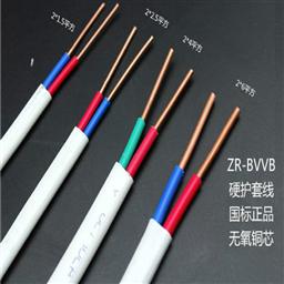 煤矿用阻燃控制电缆MKVV5*2.0