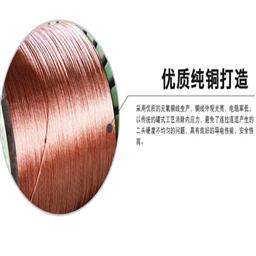MKVV32煤矿用阻燃控制电缆4*1.5