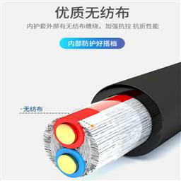 MKVV22-24*0.75煤矿用阻燃控制电缆