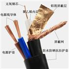 DJYVP-2x2x1.5高温计算机电缆