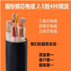 DJYVP 6*2*1.5计算机电缆
