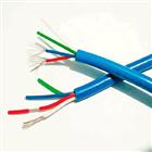 DJYVP 2*2*1.0计算机电缆价格