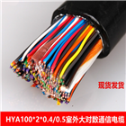 计算机电缆 DJYVP 12*2*0.75