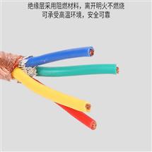 电子计算机阻燃电缆-DJYVP