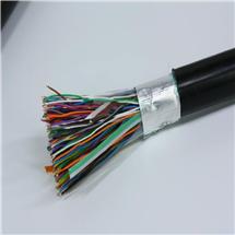 铠装计算机屏蔽电缆DJYVP32