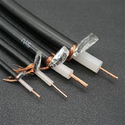ZR-KVVP2-2214芯铠装阻燃控制电缆