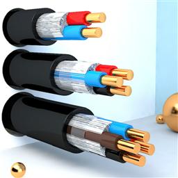 监测电缆MHYVR 1×4×7/0.28 价格