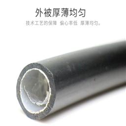矿用阻燃通信电缆MHYV-5*2*0.5价格