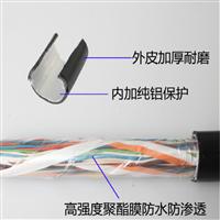 djyp2vp2计算机电缆14*2*1.5